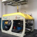 Sub-Atlantic Apache ROV Refit Nears Completion